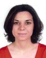 Sonia Jiménez Hidalgo