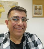 Ferran Moreno Lanza
