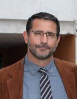 Antonio Luis Galán Gall