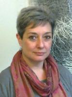 María Elena Benito Martínez