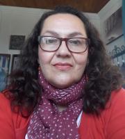 Maricela López Ornelas
