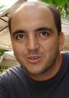 José Carlos Toro Pascua