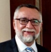 Alejandro Machorro Nieves