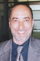 Josep M. Rodríguez Rovira