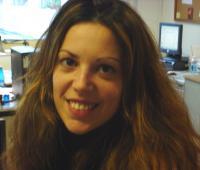 Maria Grazia Bovo