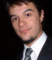 David Mouriño