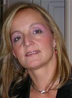 Nuria Lloret Romero