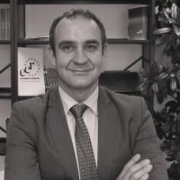 Pelayo Villarejo Esteban