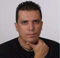Andreas K. Andreou