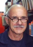 Gustavo von Bischoffshausen