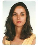 Miranda Celina Leite