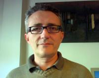 Ricardo Albiñana Bertomeu