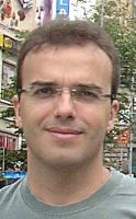 José María Carrión Pérez