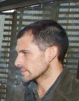 Francisco Lupiáñez Villanueva