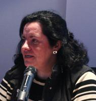 Belén Fernández Fuentes