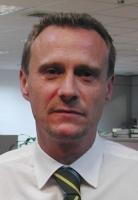 Joaquín Campbell