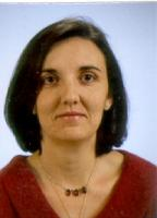 Díez Díez Ángela
