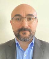 Javier Calzada Prado