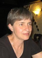 Hilde Colenbrander