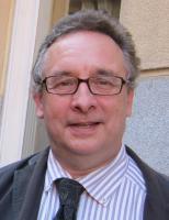 Lluís M. Anglada i de Ferrer