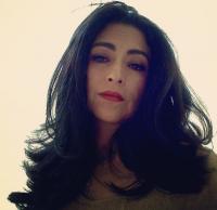 Rosario Rogel-Salazar
