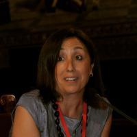 Adelaida Ferrer Torrens