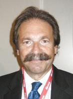 Earl B. Beutler
