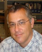 Santiago Fernández Conti