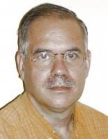 Fernando Arantegui Seral