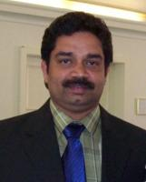  JK Vijayakumar