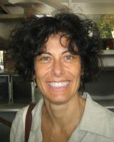 Stefania Arabito