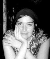 Patricia Castillo Guerrero
