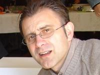Luís Filipe Carneiro