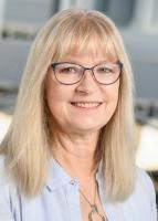 Paula Callan