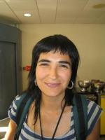Leire Urcelay