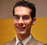 Raúl López García-Navas