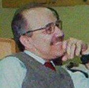 Nestor  L. Osorio