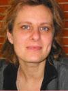 Fernanda Peset Mancebo