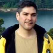 Eduardo Barra