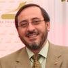 Pedro Calandra Bustos