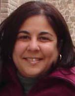 Leticia Cuéllar Pompa