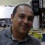 Santos Gildenir