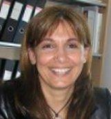 Carmen Julia Hernández Hernández