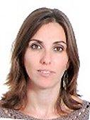 Laura Muñoz Cepeda