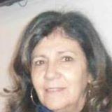 Jacira Gil Bernardes