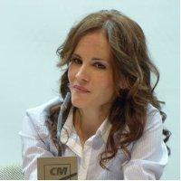 Laura Fernández-Jara