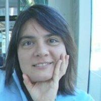 Noelia Rodríguez Maniega