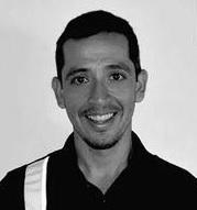 Leonardo Jaramillo Molina