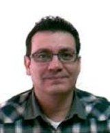 Martínez Ortega José Fernán