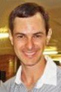 Pinho Fabio Assis